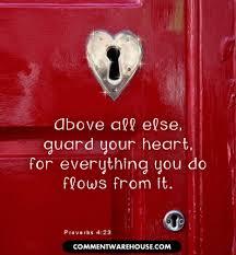 proverbs 4-23 2