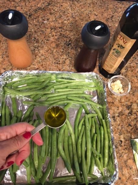 DFTSI Garlic Green Beans_5445