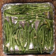 DFTSI Garlic Green Beans_5447