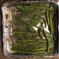 DFTSI Garlic Green Beans_5455