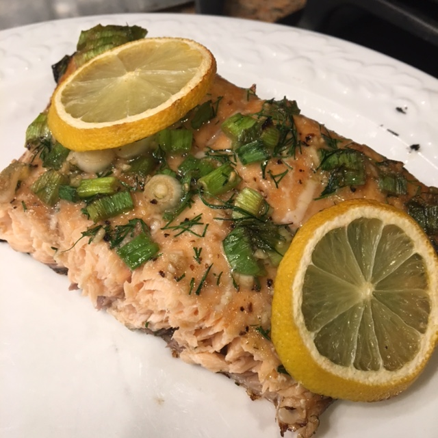 DFTSI Lemon Grilled Salmon_6492
