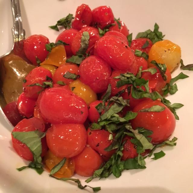 DFTSI Roasted Cherry Tomatoes_5709