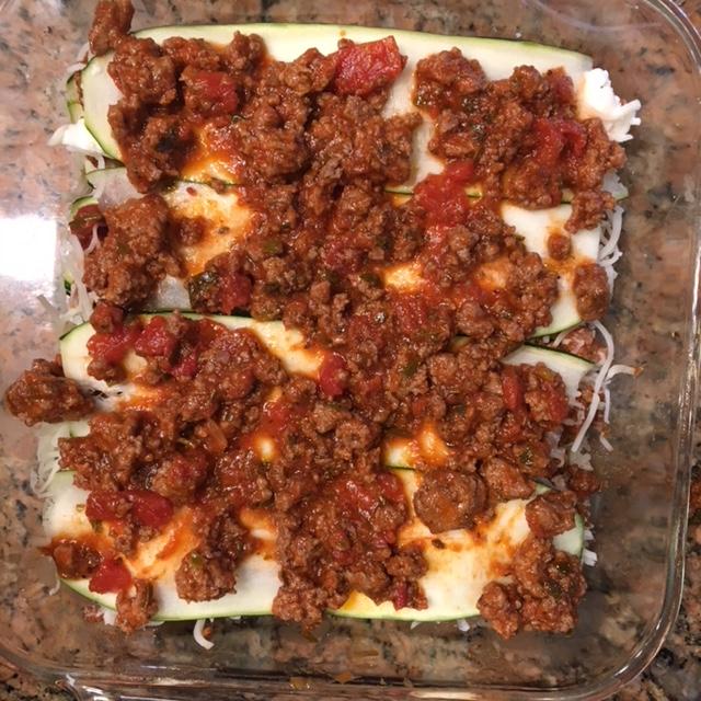 DFTSI - Skinny Lasagna_9591