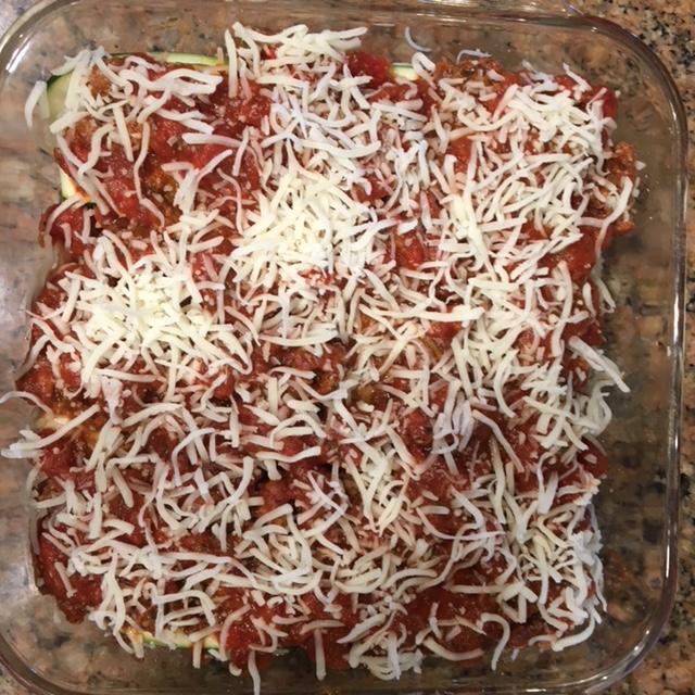 DFTSI - Skinny Lasagna_9593