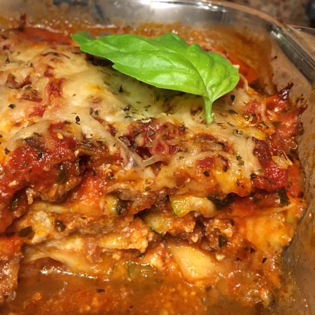 DFTSI - Skinny Lasagna_9601