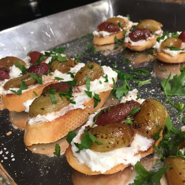 DFTSI Grape Crostini_9813