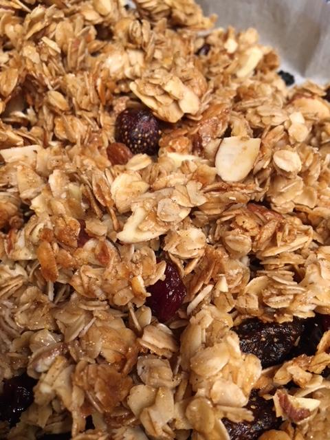 DFTSI Cherry Berry Granola_1095