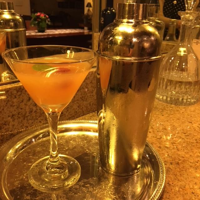 DFTSI French Greyhound Cocktail_2419